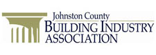 Johnston County Building Industry Association