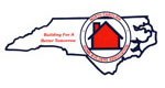NC Home Builders Association