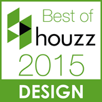 2015 Best of Houzz